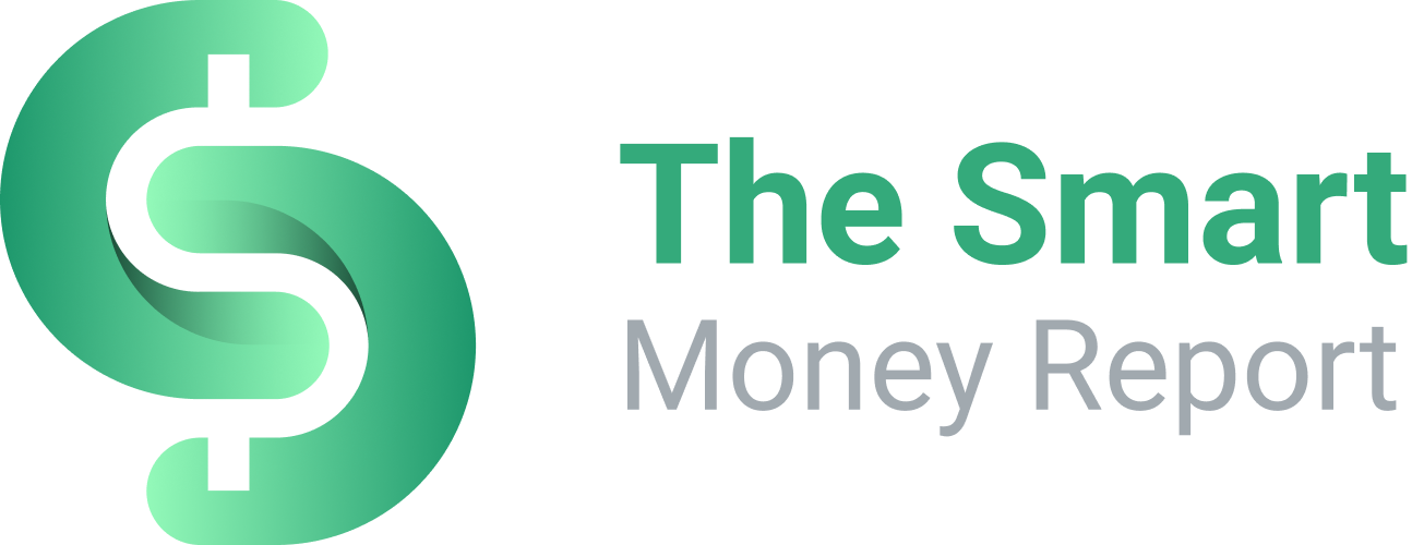 Smart Money Report